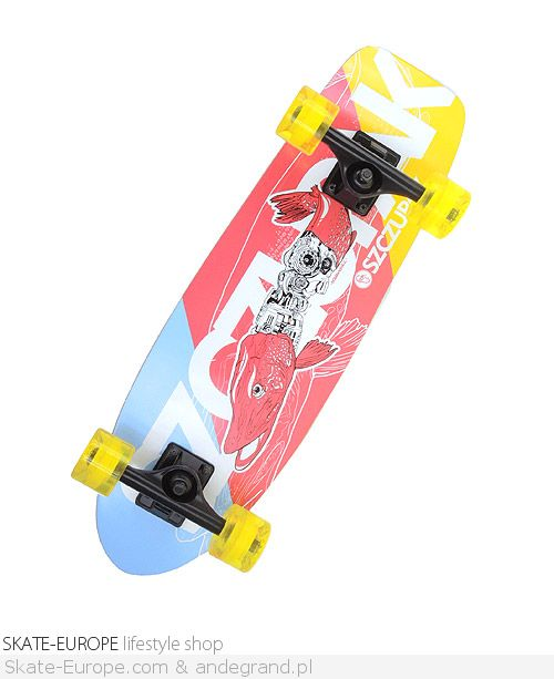 120234-1-cruiser-fish-skateboards-szczupak