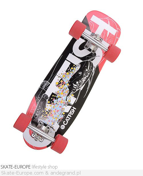 120252-1-cruiser-fish-skateboards-catfish