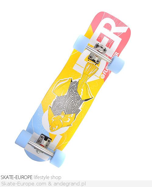 120258-1-cruiser-fish-skateboards-flounder
